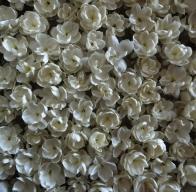 ofrena_flors